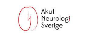 neurologiveckan